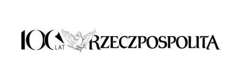 rzeczpospolita100lat-logo